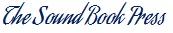 Press logo small