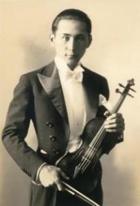Kishi Kôichi (Courtesy of Konan Gakuen)