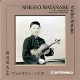 Watanabe Sonata rec